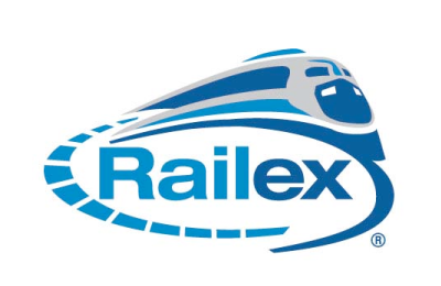 Railex - Ads
