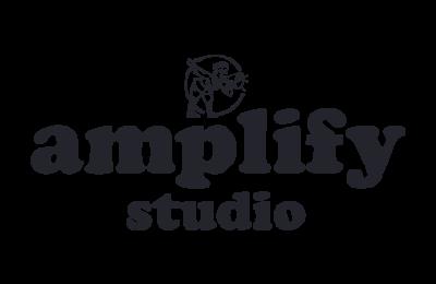 Amplify Studio - Responsive web design
