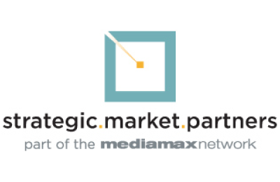 SMP - Strategic Market Partners - Responsive web design