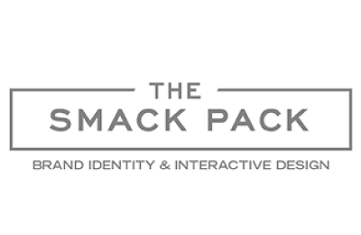 The SmackPack NY - Software development client