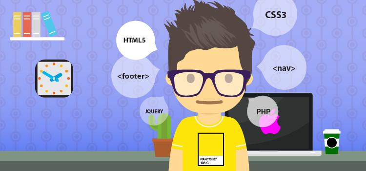 top-designers-code
